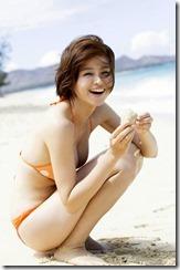 suzuki-chinami-280412 (5)