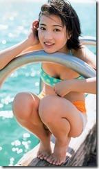 hirose-suzu-280320 (2)