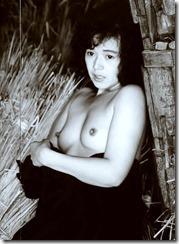 nude-280304 (4)
