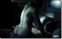 Emma-Watson-Nude2801272 (1)