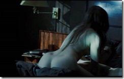 Emma-Watson-Nude2801272 (3)