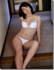 isoyama-sayaka-280319 (1)