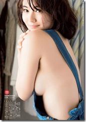 isoyama-sayaka-280319 (6)