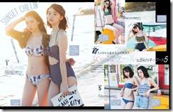 miyoshi-ayaka-271126 (9)