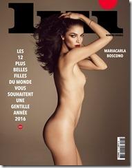 model-nude-271204 (10)