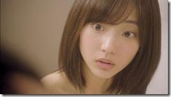 takeda-rena-271026 (1)
