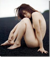 yohioka-miho-271223 (4)