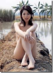 yohioka-miho-271223 (7)