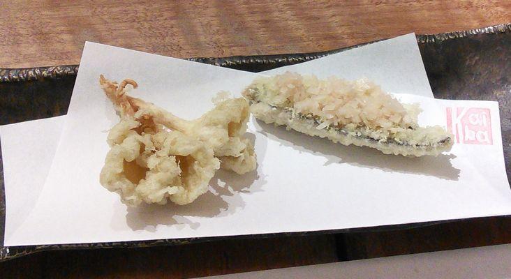 IMG_20151023_172316海馬秋刀魚
