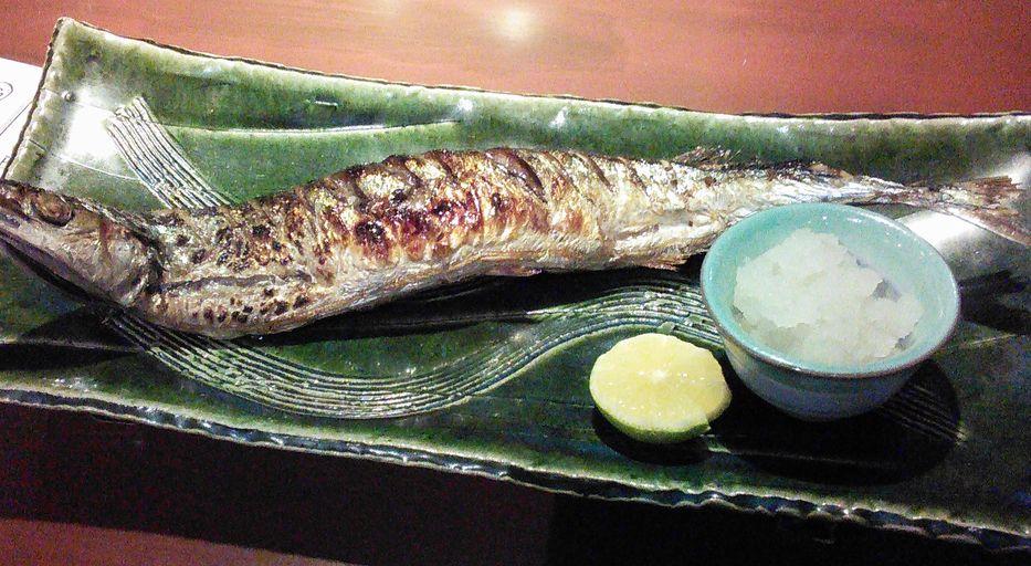 IMG_20151106_181315秋刀魚