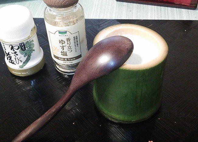 20151115青竹豆腐