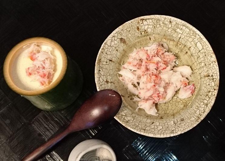 20151129蟹豆腐