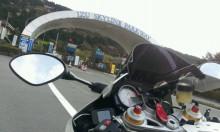 $Univ. Leben mit Fotos und drei Motorrädern.-1335596187866.jpg