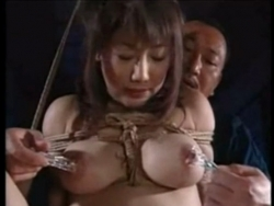 asian porn movies - http---nolink.us-japan - XVIDEOS.COM(3)