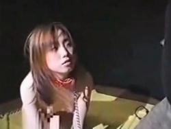 首輪犬 - エロ動画 アダルト動画