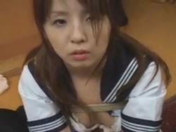 緊縛制服フェラ無料アダルト動画 TokyoTube(8)