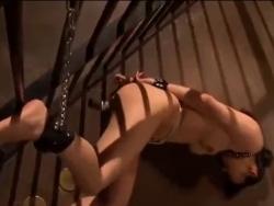 SMレイププレイ - 動画 - 無修正アダルト動画共有 エロビデオネット