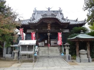 53円明寺-大師堂26