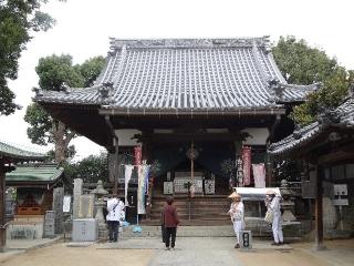 53円明寺-本堂26