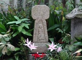 53円明寺-キリシタン26