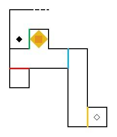 マップ6_2