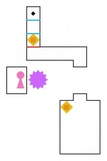 マップ5_3