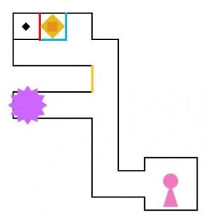 マップ10_2