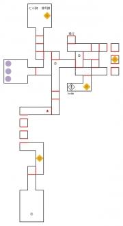 本編マップ1