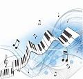 ピアノ絵2