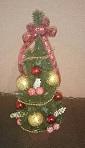 クリスマス釣り2