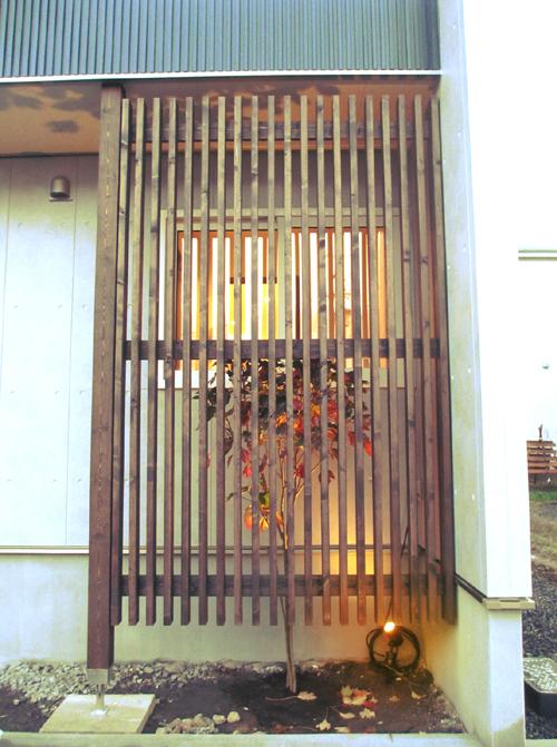 泉野(1)