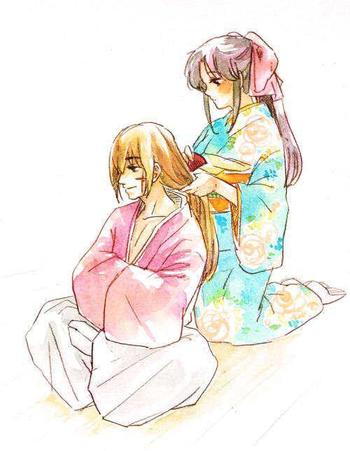 151122-kenkao.png