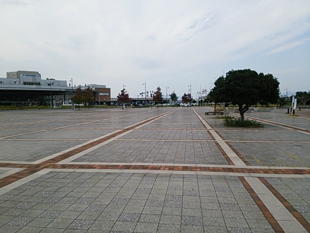 DSC_3052.jpg