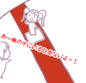 201511201044040cb.png