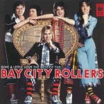 pbaycity rollers001