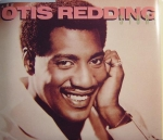 potisredding001_201512050242409e5.jpg
