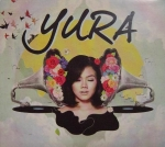pyura001.jpg