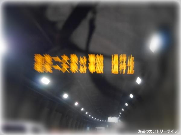 201511231652201c9.jpg