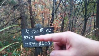 SnapCrab_NoName_2015-11-14_10-40-29_No-00.png