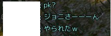 2015120640.png