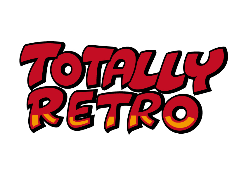 totally_logo1.jpg