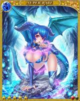 幻獣姫 ソシャゲ エロ カード一覧 まとめ 2次元 エロ画像