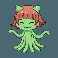 Akanes wakusei4