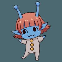 Akanes wakusei3