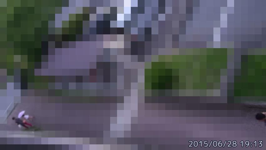 20150628191301b.jpg