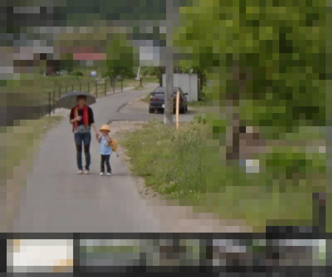 googlemap115.jpg