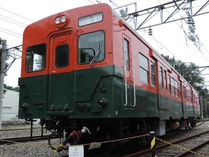 DSCN9638.jpg