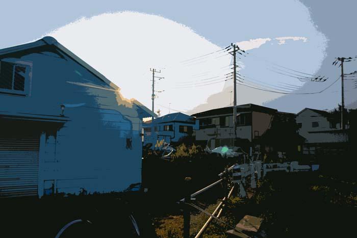 scenery150806_02.jpg