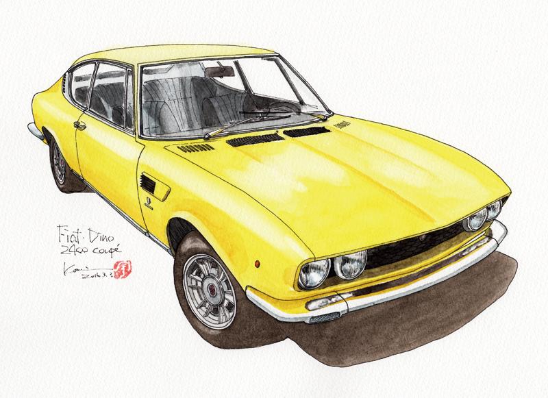 Fiat_Dino_2400Coupé