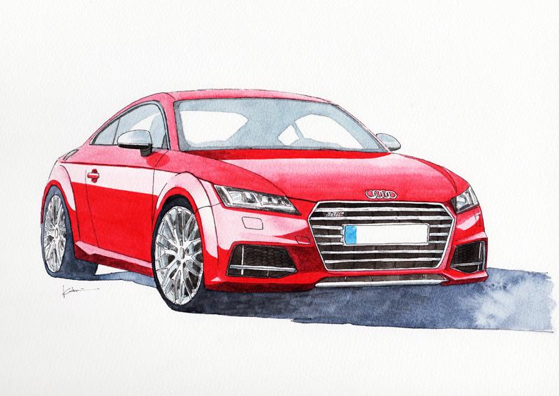Audi_TT.jpg